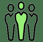Pratiks Enviro Solutions, stp, Sewage Treatment Plant in chennai, BioTank, BIOSTP, BioStp, STP, Sewage, Sewage Treatment, Waste Water, Water, Water Treatment, BIO STP Plant Treatment in kanchipuram, BIO STP Plant Treatment in vellore, BIO Sewage Treatment Plant in Bangalore, BIO Sewage Treatment Plant in Hosur,
