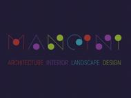 Mancini-20Logo.1505994245.4997